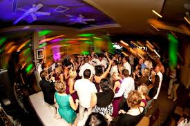 Times You Need a DJ for Party Events